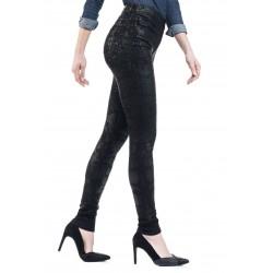 Jeans Salsa CAR 116182