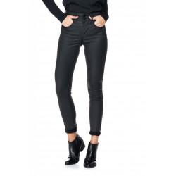 Pantalon Salsa SEC 115549