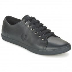 Chaussures Fred Perry 6237 102