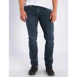 Jeans Levis 04511-2090