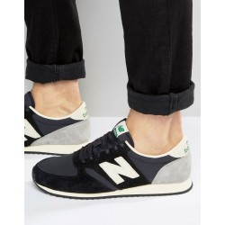 Chaussures New Balance U420D UKK