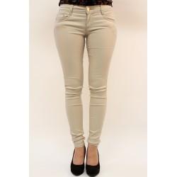 Jeans Cindy H HU1480M