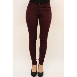 Pantalon Cindy H HU1662EE