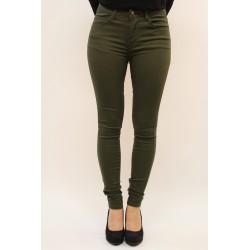 Jeans Cindy H HU1662 NN