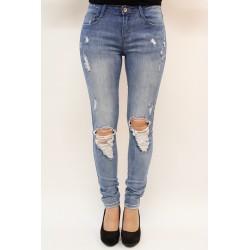 Jeans Cindy H HU1680