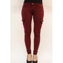 Pantalon Simply Chic JL035