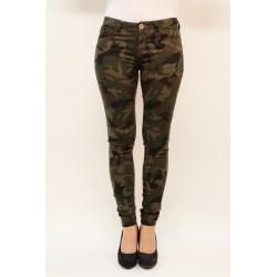 Pantalon Simply Chic SJ125