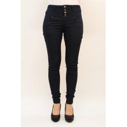 Jeans Cindy H HU1619C