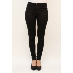 Jeans Cindy H HU1656