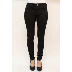 Pantalon Simply Chic R-425