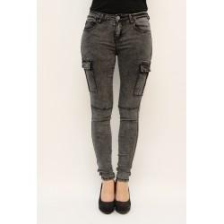 Pantalon Simply Chic JL031