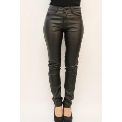 Pantalon Linai Mod 51