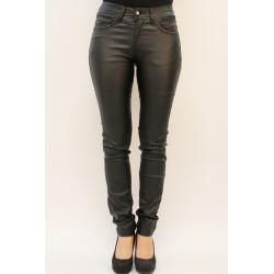Pantalon Linai Mod 5131