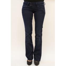 Jeans Pepe Jeans PIMLM77TUN