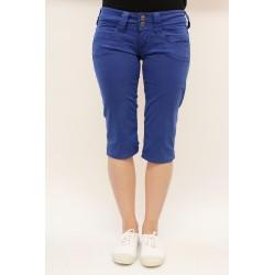 Bermuda/short Pepe Jeans VENUSU59TU