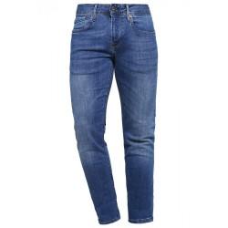 Jeans Pepe Jeans HATCH F37