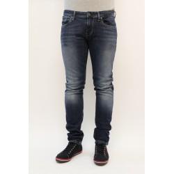 Jeans Pepe Jeans HACTH Z67