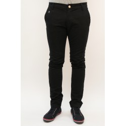 Pantalon Gianivagues 706-1