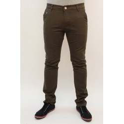 Pantalon Gianivagues 706-2