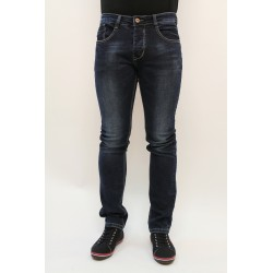 Jeans Gianivagues 9331