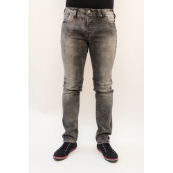 Jeans Gianivagues L-023