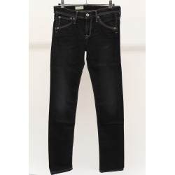 Jeans Pepe Jeans CASHED Y02