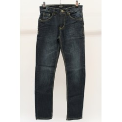 Jeans Biaggio BASIC SLIM