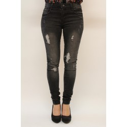 Jeans Cindy H HU1620