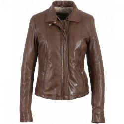 e5d7a4122ccd Veste cuir – Page 14 – Les vestes à la mode sont populaires partout ...
