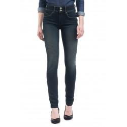 Jeans Salsa SEC 115934