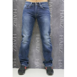 Jeans homme Pepe Jeans KINGSTOW64