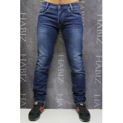 Jeans homme Pepe Jeans SPIKE M43