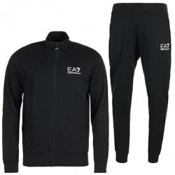 Ensemble EA7  XPV51PJ05Z