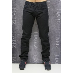 Jeans homme Pepe Jeans TOOTINGTUN
