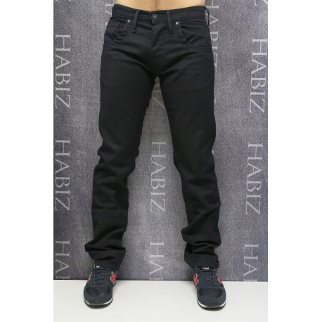 Jeans Pepe Jeans TOOTINGTUN