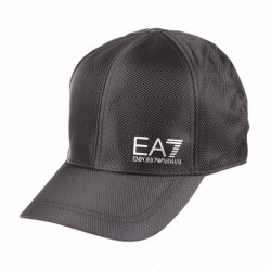 Casquette EA7  275611A690