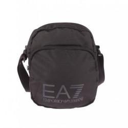 Pochette EA7  275663C732
