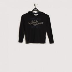 T-shirt Manches Longues Kaporal GIKA