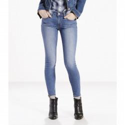 Jeans Levis 711 01 35