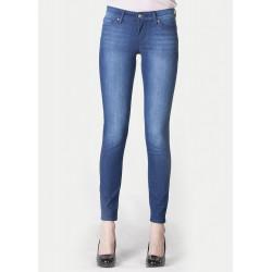 Jeans Levis 711 0031
