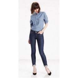 Jeans Levis 711 0113