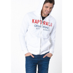 Sweat homme Kaporal TURIN