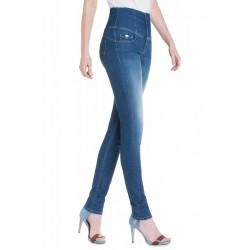 Jeans Salsa DIV 116217