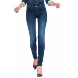 Jeans Salsa SEC 114960