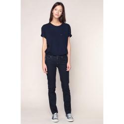Jeans Levis 712 0025