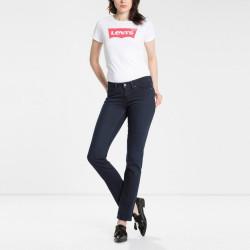 Jeans Levis 712 00 58