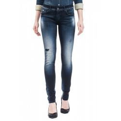 Jeans Salsa COL 115081