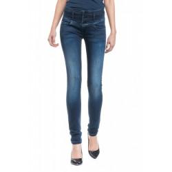 Jeans Salsa ELE 114373
