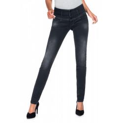 Jeans Salsa ELE 115102