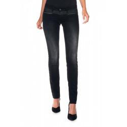 Jeans Salsa CHA 115610